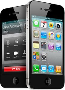 http://www.ark-sol.com iPhone Applications Development in Dubai Android Applications Development in Dubai Mobile Applications Development in Dubai Website Designing in Dubai Website Development in Dubai http://www.ark-sol.com/web-designing-and-development