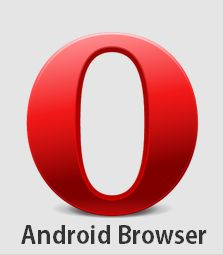 Opera Mini Browser Download For Pc Full Version 2017 Opera Mini
