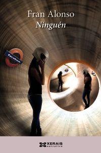 Ninguén (2011). As historias e personaxes do libro abordan os actuais xeitos de relación entre as persoas nas sociedades urbanas e o modo en que a cidade e a tecnoloxía inflúen para mudar a forma que empregamos para comunicarnos. O libro está centrado na convivencia entre os veciños dun edificio, pero tamén no uso da tecnoloxía como paradigma das formas de relación.