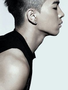 Taeyang #BIGBANG Come visit kpopcity.net for the largest discount fashion store in the world!!