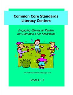 common core bulletin board ideas - Google Search