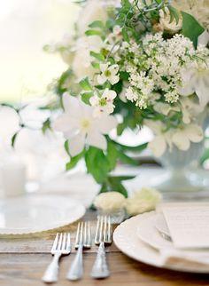 Sunstone Villa Wedding