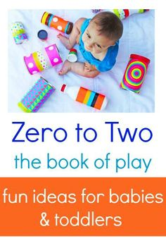 Fun activities for babies and toddlers, toddler activities, baby play ideas, sensory play for babies and toddlers Art Activities For Kids, Sensory Activities, Infant Activities, Learning Activities, Kids Learning, Easter Activities, Play Activity, Sensory Art, Number Activities