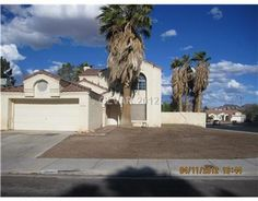 839 ARROWHEAD TR,     Henderson, Nevada  www.totalvegasrealestate.com Henderson Nevada, Boulder City, Las Vegas Homes, North Las Vegas, Bouldering, Mansions, Park, House Styles, Luxury Houses