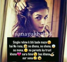 Hmm exactly....no problem mazai hi mzai..;)