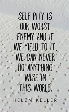 Helen Keller Quotes Interesting Helen Keller #quote #inspiration #helenkeller I Cannot Do Everything