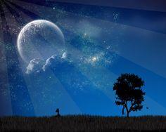 Hallgass a Holdra: 2017.07.13-14.: Holdnaptár
