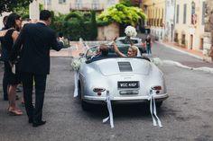 """Résultat de recherche d'images pour """"MARIAGE EN 356"""""""