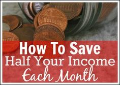 $14,534 November Income – My Monthly Online Income Report – Making Sense Of Cents
