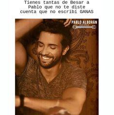 190 Ideas De Pablo Alborán Alboran Pablo Alboran Musica