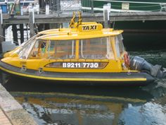 Travelers Weary of Kolkatas congested roads now have a faster option for visiting places like Millennium park in central kolkata or Belur Math and Dakshineswar Temple in the North with the water taxi service by Vivada Inland water Transport launching. West Bengal, Kolkata, Taxi, Water, Aqua