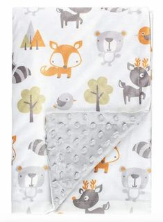 Outdoor Baby Blanket Neutral Baby Blankets, Best Baby Blankets, Cotton Baby Blankets, Receiving Blankets, Toddler Blanket, Minky Baby Blanket, Baby Sense, Swaddle Wrap, Baby Boy Or Girl