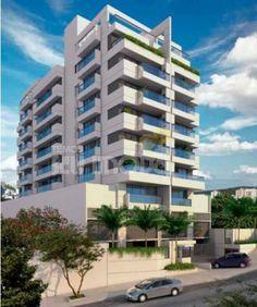Imóveis Lançamentos, Construção e Prontos no Rio de Janeiro RJ - Temos seu Imóvel RJ   UP Méier