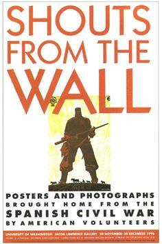 27-90s-posters #civil #war #spain