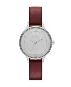 detail Skagen hodinky SKW2275