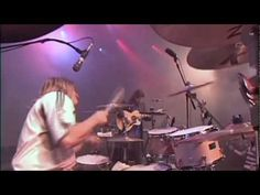 The Alan Parsons Project - Don't answer me - Live in Madrid - Audio HQ