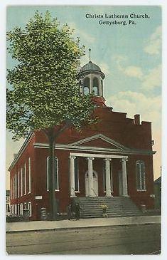 1797 PA MAP YORK ADAMS PERRY JUNIATA MIFFLIN County Old Pennsylvania SURNAMES