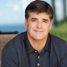 Sean Hannity feed to get his latest shows. I'm sure is he a grownman blog fan, or will be. News Politics conservative Political Pundit