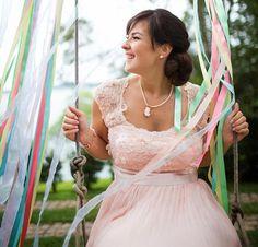 Casamento: Milena e Ibraim | http://www.blogdocasamento.com.br/cerimonia-festa-casamento/casamentos-reais/casamento-milena-e-ibraim/
