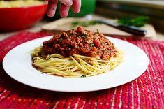 Pasta Sauce Recipes, Recipe Pasta, Stuffed Pasta Shells, Ree Drummond, Stuffed Green Peppers, Freezer Meals, Pioneer Woman, Cooking Recipes