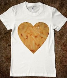 I would like this shirt.