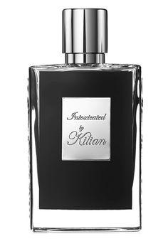 Intoxicated Eau de Parfum  by By Kilian