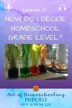 As a homeschooler, do you wonder what grade your child should be in? What are the signs of first grade readiness? Observations and insight so you can decide! Play Based Learning, Hands On Learning, Hands On Activities, Learning Activities, Curriculum Planning, Homeschool Curriculum, Homeschooling, Waldorf Kindergarten, A Child Is Born