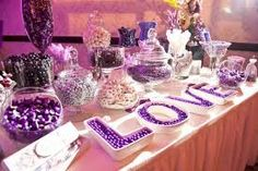 Purple candy bar...i will need this