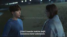 Movie Quotes, Book Quotes, Drama Movies, Galaxy Wallpaper, Love, Korean Drama, Karma, Quotations, Memes