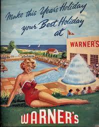 Warner's Holiday Camp