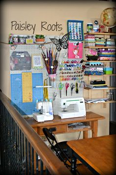 4 Sewing Machine Reviews With Karly of Paisly Roots