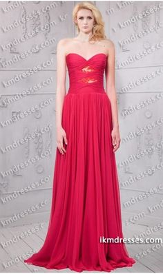 http://www.ikmdresses.com/graceful-sheer-lace-applique-inlays-sweetheart-chiffon-dress-inspired-by-Anna-Kendrick-p61041