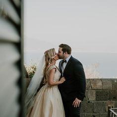Lovely wedding in Amalfi Coast <3 ________________ #lookslikefilm #wedding #party #weddingparty #celebration #bride #groom #bridesmaids #happy #happiness #unforgettable #love #forever #weddingdress #weddinggown #weddingcake #smiles #together #ceremony #romance #marriage #weddingday #flowers #celebrate #instawed #instawedding #party #congrats #congratulations #tellon @fujifilmitalia @fujifilm_northamerica @fujifilm_xseries @fujifilmx_us