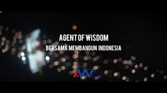 "Top 100 Finalists ""Agent of Wisdom"""