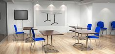 Nevins Cosmo Training Tables