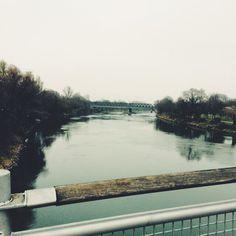 Germany. Ingelstad