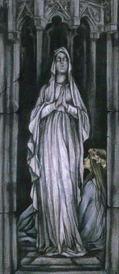 Victoria Frances - Set Me Free - Cauldron 5