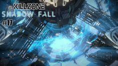 Killzone Shadow Fall #17 - Den Turm infiltrieren - Let's Play