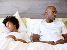 10 things that will damage your relationship! SO DON'T!
