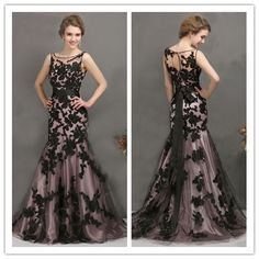High-Collar-Evening-Dresses.jpg 497×497 píxeles