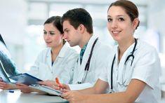 "For Nurses: ""Study Tips for Nursing School"" P. I am not nurse. Medical Transcription, Medical Coding, Medical Billing, Medical Assistant, Medical Loans, Medical Terminology, Virtual Assistant, Medical College, Medical School"