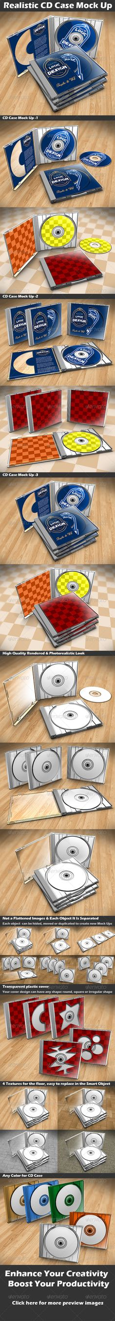 DJ Sound u2013 Free CD Cover PSD Template https\/\/wwwelegantflyer - compact cd envelope template