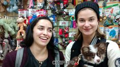 Another puppy going home now! #Citipups #NYC #puppy #puppies #dogs #cute #pets #dog