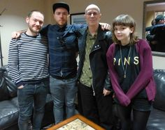 Today The Menace's Attic/Just Another Menace Sunday and Bombshell Radio Present  Just Another Menace Radio Replay With CHVRCHES 6pm-8pm EST bombshellradio.com  Repeats Thursday 6am-8am EST Enjoy!  Theme Song Just Another Menace Sunday Theme (Dennis The Menace) - Mighty Six Ninety Hour 1 AN INTERVIEW WITH CHVRCHES OPENING SONG: The Mother We Share  Chvrches CHVRCHES MUSICAL SANDWICH OPENING BREAD: By The Throat  Chvrches All Night Long  Lionel Richie I Follow Rivers  Lykki Li Bad Reputation…