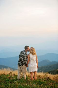 0068-small East Tennessee, Wedding Photography, Couple Photos, Couples, Blog, Couple Shots, Couple Photography, Couple, Blogging