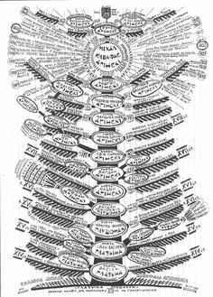 family tree. amazing. oh my gosh.