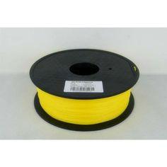Hilo-Filamento-Impresora-3D-ABS-PLA-1-75mm-Bobina-1-kg