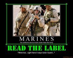 Google Image Result for http://www.motifake.com/image/demotivational-poster/0805/read-the-label-army-air-force-navy-gun-rifle-violence-demotivational-poster-1209667787.jpg