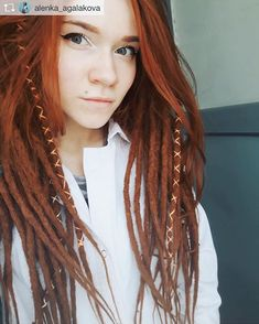 This is so me!! #gingerdreads