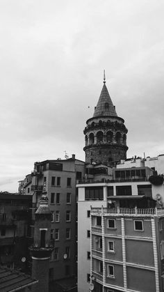 View Wallpaper, Graphic Wallpaper, Sunset Wallpaper, Galaxy Wallpaper, Istanbul Travel, Beautiful Photos Of Nature, Gray Aesthetic, Fake Photo, Turkey Travel